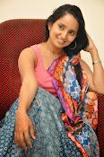 Ishika Singh Latest Glamorous Photos-thumbnail-15