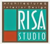 Risa Studio