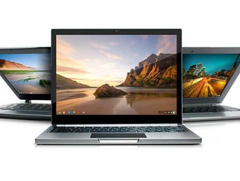 Tips memilih laptop yang baik dan tepat