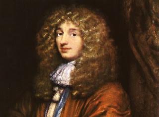 instalaciones electricas residenciales Christiaan Huygens