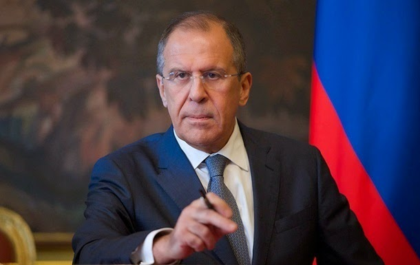 Rusia akan Usir 23 Diplomat Inggris