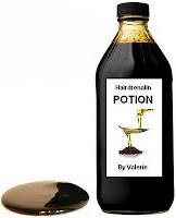cheveux boucl s hairdrenalin la potion qui fait pousser les cheveux plus vite. Black Bedroom Furniture Sets. Home Design Ideas