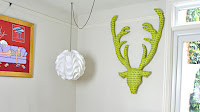 http://www.pillarboxblue.com/diy-fabric-stags-head/