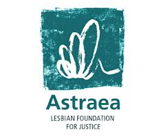 The Astraea National Lesbian Action Foundation