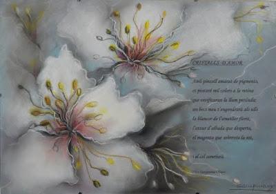 Il·lustració: Pilar Campmany