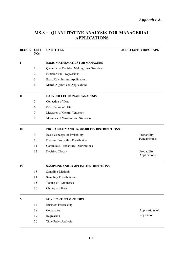 IGNOU-RC-Delhi-1- Announcements - Latest - Status of Study
