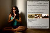 WS Yoga Restaurativa