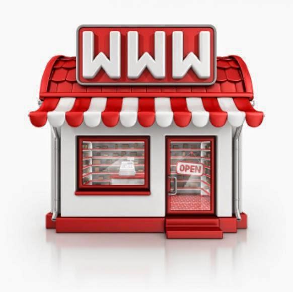 Sukses Membangun Toko Online untuk Pemula