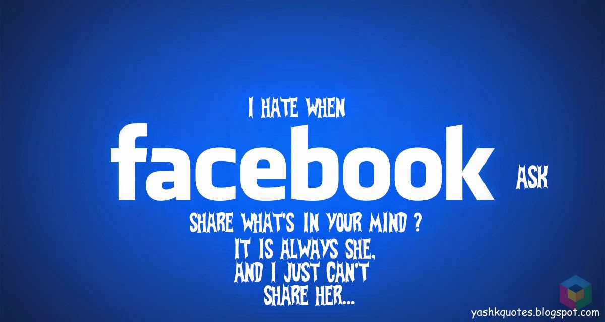 Hater Quotes Facebook Covers. QuotesGram