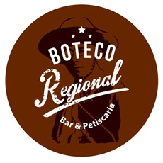 BOTECO REGIONAL