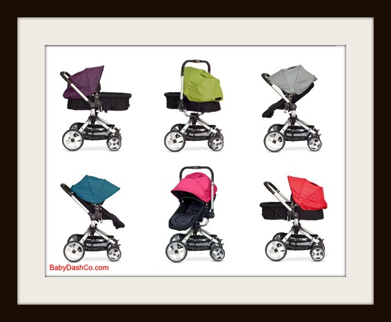 jj+cole+Broadway JJ Cole Broadway Stroller Giveaway! (Feb. 13th   March 16th)