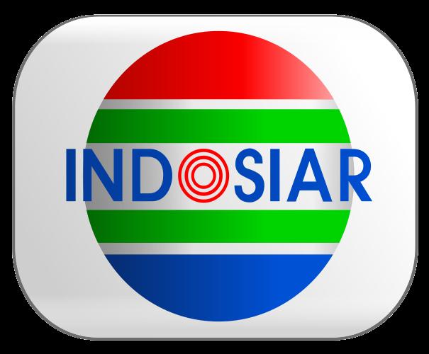 Loker Terbaru Mei 2015 PT Indosiar Visual Mandiri