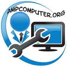 AMP COMPUTER