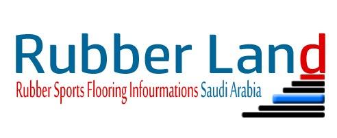 Saudi Rubber Flooring Web