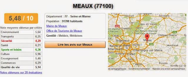 Envoyer Un Mail  Ef Bf Bd La Caf De Paris
