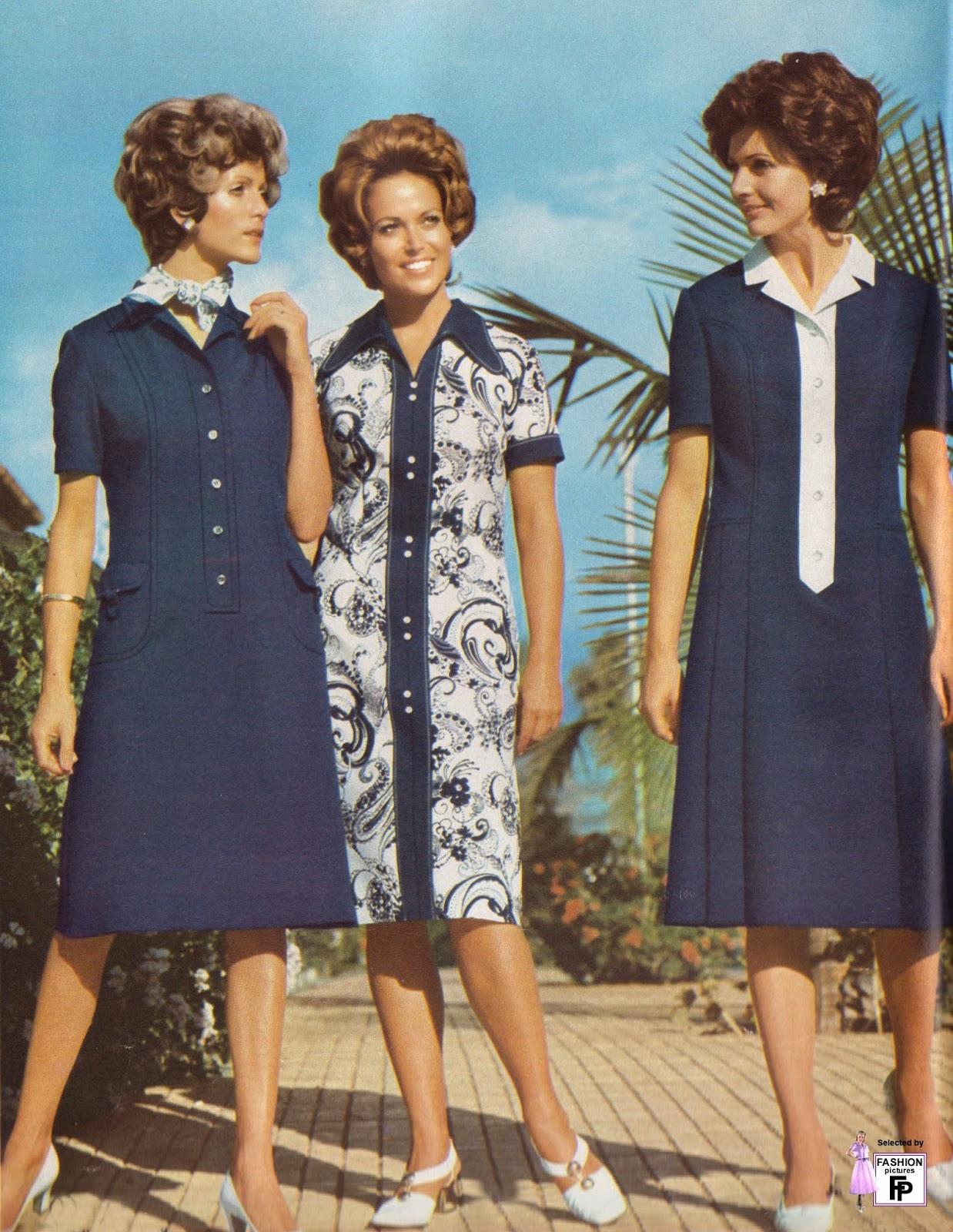 Мода 70 х годов фото платья и прически в ссср фото
