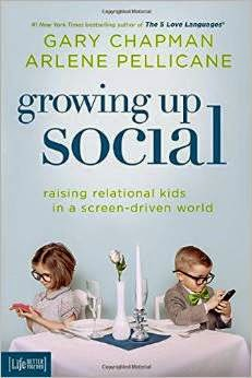 http://www.amazon.com/Growing-Up-Social-Relational-Screen-Driven/dp/0802411231/ref=sr_1_1?ie=UTF8&qid=1419749039&sr=8-1&keywords=growing+up+social