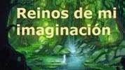 El Blog de José Antonio Herrera