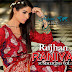 Raniya Summer 2015 Vol-2 By Rujhan Fabric | New Formal Prints Of Summer 2015-16