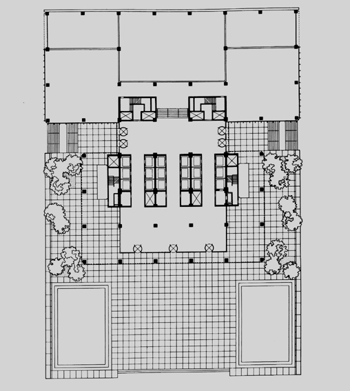 Viewpoint Salford Manchester further El Lobby Floor Plans moreover El Lobby Floor Plans together with Hotel Manso Boutique Guesthouse as well El Lobby Floor Plans. on boutique el floor plan with lobby