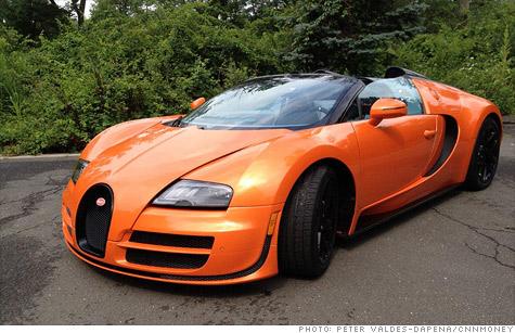 bugatti price car veyron supersport. Black Bedroom Furniture Sets. Home Design Ideas