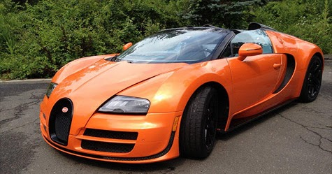 bugatti price car veyron supersport. Black Bedroom Furniture Sets. Home Design Ideas