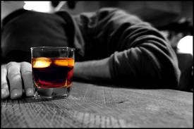l'importance du traitement de l'alcoolisme