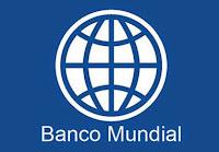 Pasantías Profesionales en el Banco Mundial en temas de Desarrollo Internacional 2015