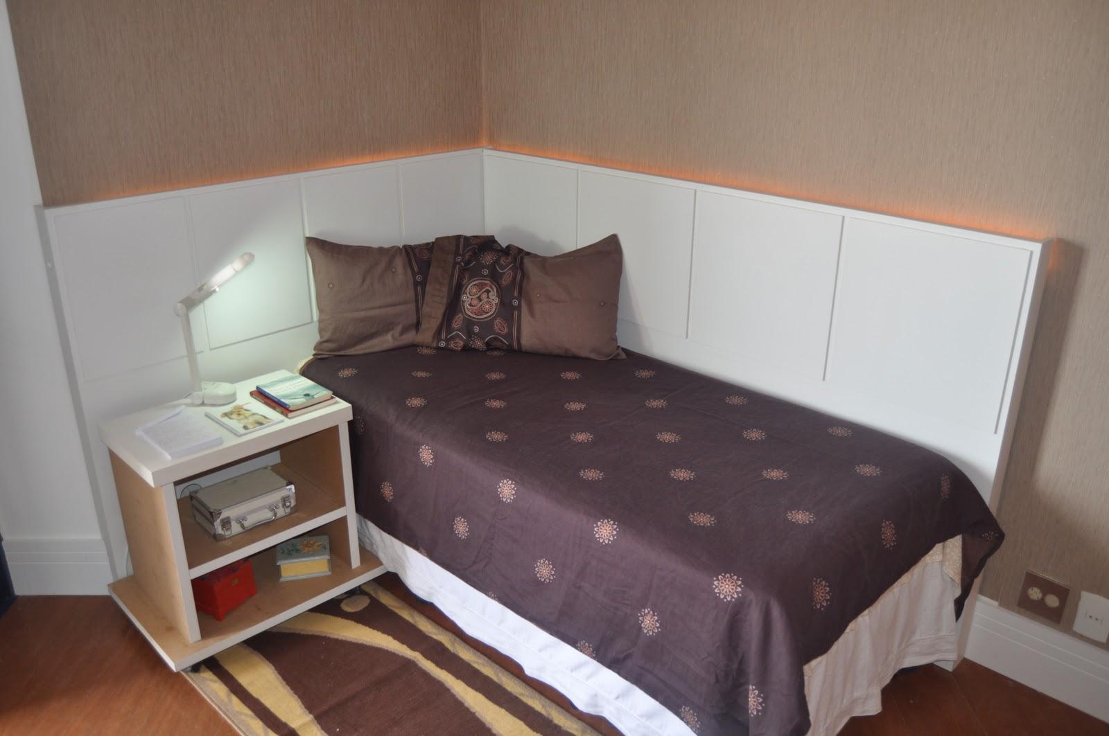 Imagens de #8F5C3C Apartamento de 3 dormitórios em Bauru/SP Designer de Interiores  1600x1063 px 3090 Box Banheiro Bauru