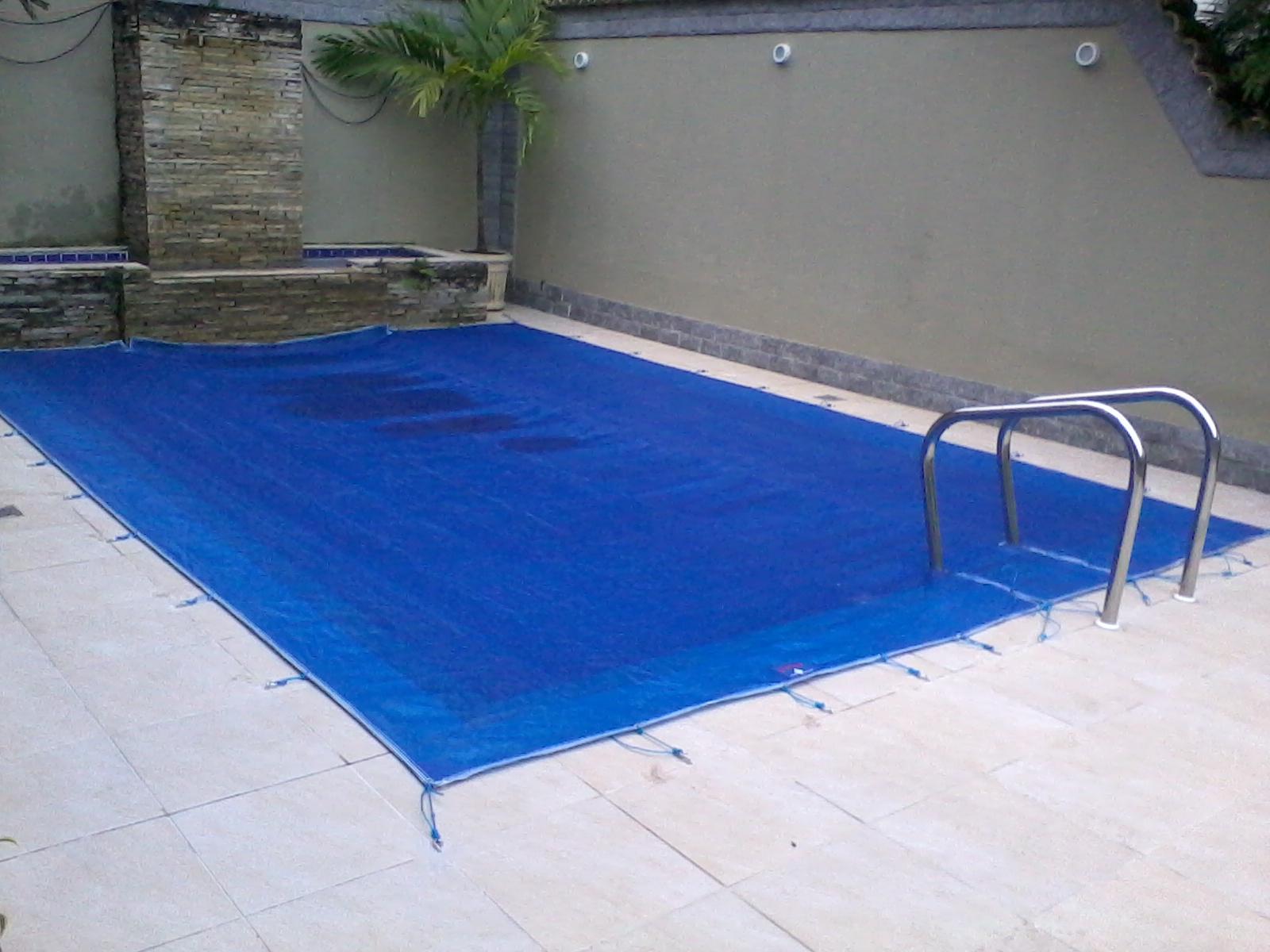 Capas para piscinas no rj prote o para piscinas for Piscinas p 29 villalba