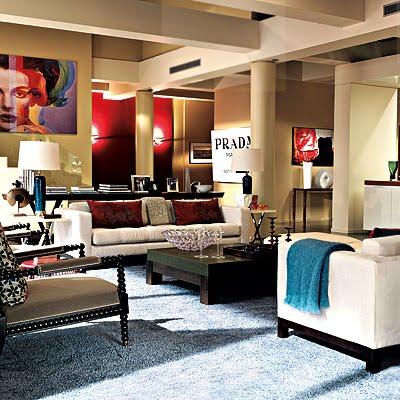 My Blog: Gossip interior set on glamour bedroom, red bedroom, style bedroom, olivia palermo bedroom, celebrity bedroom, love bedroom, sayings for your bedroom,