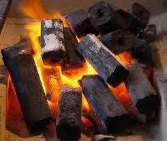 شركة التل تقدم فحم الكوكونارا الفاخر %D8%A7%D9%86%D8%AA%D8%A7%D8%AC%D9%86%D8%A7+8