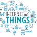 Intel presenta tecnología para la adopción de la Internet de las Cosas