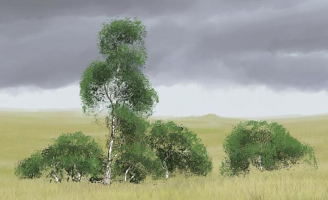 [Image: FoliageTutorialc+-+05.jpg]
