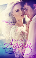 ★AGAIN - BRANDY JEFFUS★