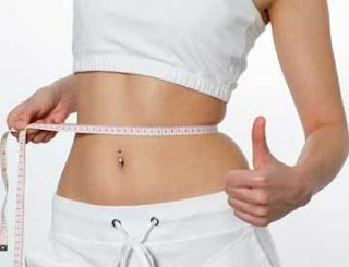 5 Cara Mengurangi Nafsu Makan Dan Menurunkan Berat Badan
