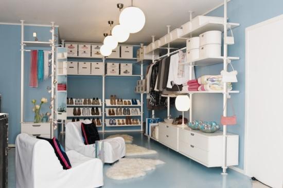 marq gzgz marq consulta espejo joyero. Black Bedroom Furniture Sets. Home Design Ideas