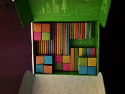 Tegu  Blocks Review