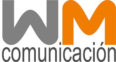 WM Comunicación
