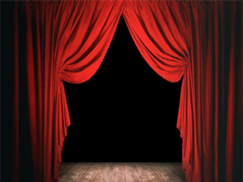 Gifs y fondos pazenlatormenta cortinas - Dibujos para cortinas ...
