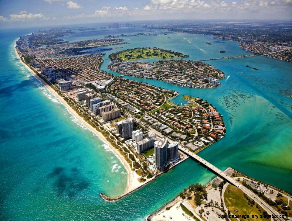 Luxury Car Leasing Deals in Miami  Auto Consultants