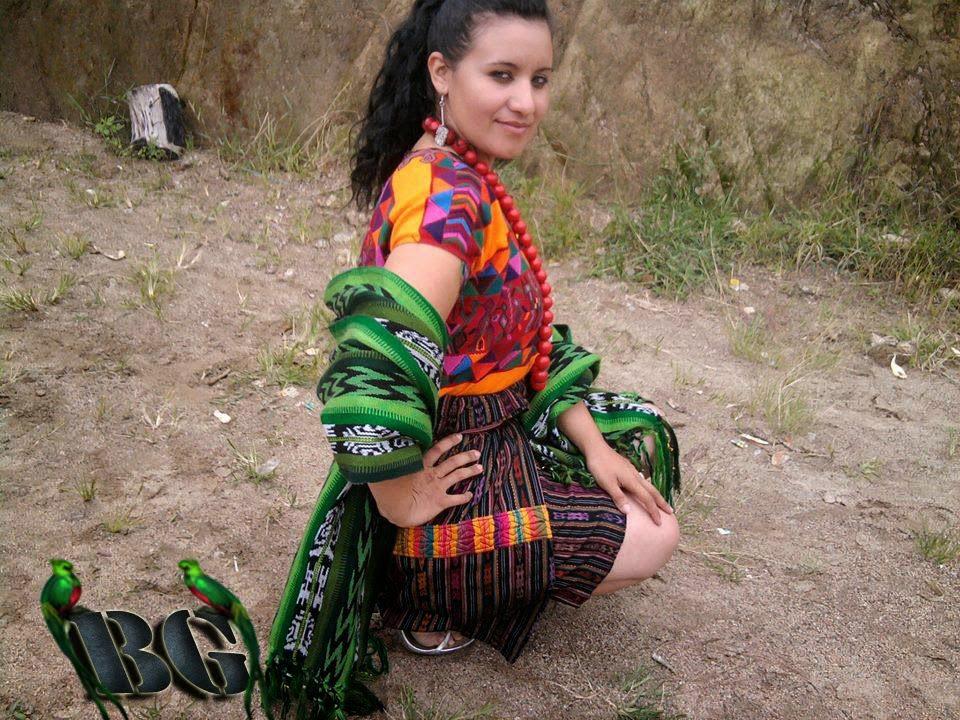 fiesta gay putas peruanas xxx
