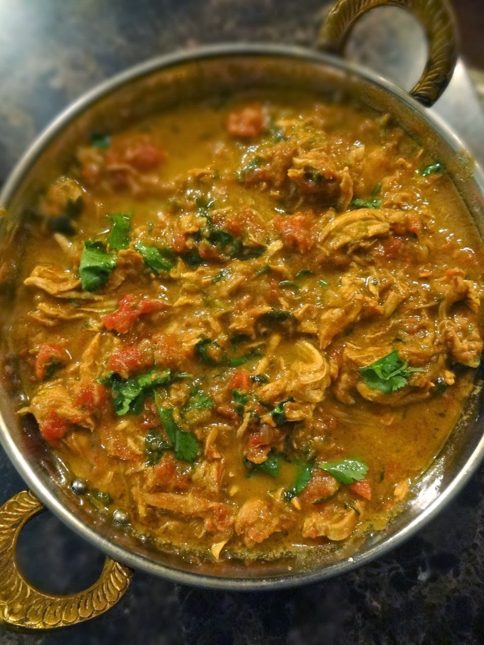 Scrumpdillyicious murgh kari my favourite chicken curry murgh kari my favourite chicken curry forumfinder Image collections