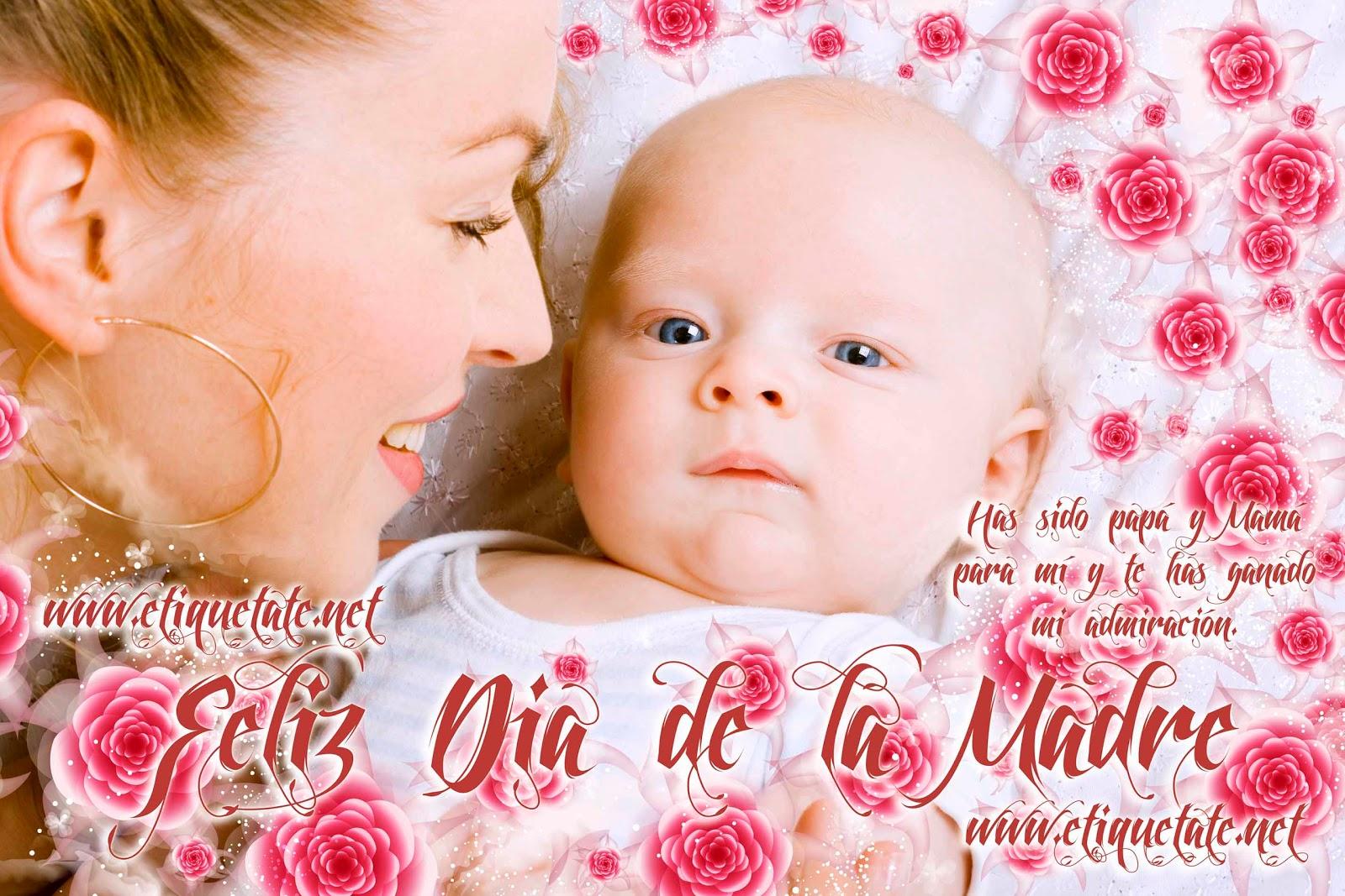 Fondos+de+escritorio+para+Día+de+la+Madre.jpg