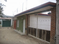 http://www.vivanuncios.com.mx/a-inmuebles-en-venta/tuxtla-gutierrez/casa-en-plan-de-ayala-juan-crisp%C3%ADn-+-atenci%C3%B3n-san-crist%C3%B3bal-de-las-casas/1001059216680910358086609?activateStatus=pendingAdActivateSuccess