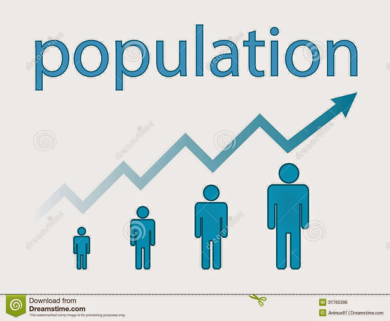 http://www.primaria.librosvivos.net/archivosCMS/3/3/16/usuarios/103294/9/5EP_Cono_in_ud12_population_1/frame_prim.swf