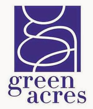 Daily News Advertising Green Acres Mall Announces New Store Openings