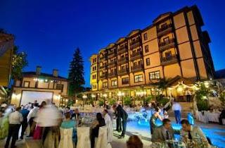 bağlar-saray-otel-açık-yüzme-havuzu-rezervasyon