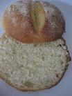 Potato Buns / Buns ou Pain Hamburger aux Patates (Pommes de terre)!