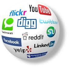 http://teopulsa.blogspot.com/2013/02/Cara-Menjaga-Keamanan-Akun-Sosial-Media-Online-Dari-Hacker-yang-Tidak-Bertanggung-Jawab.html